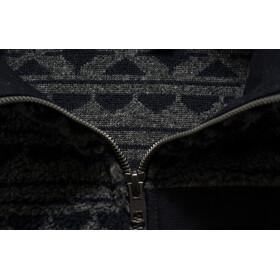 Varg M's Klädesholmen Jersey Dark Blue